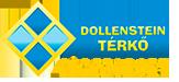 Dollenstein-Bauer Kft. - Térkövek, betontermékek gyártása